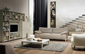 Catálogo de sofás Natuzzi 2013
