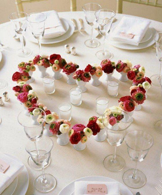 Amazing-valentines-day-centerpieces-17