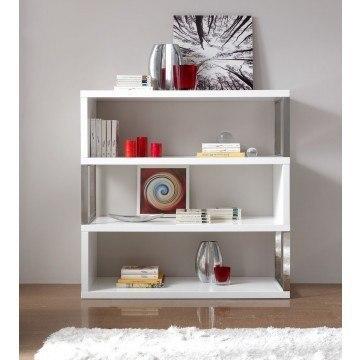 ambar-muebles.com_estanter_a_blanca_fanny