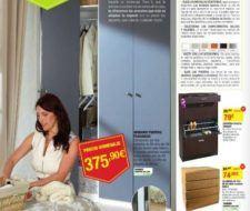 Catálogo de Leroy Merlin Junio 2013