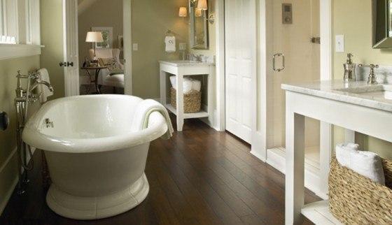 bañera-rustica