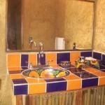 baño-mexicano-madera