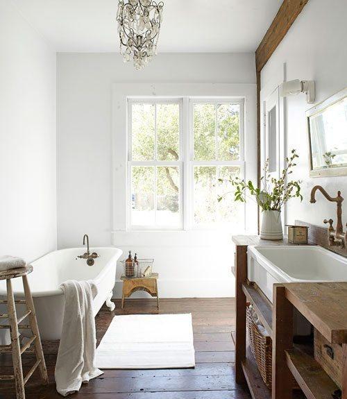 bañor-rustico-blanco