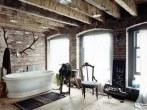 bañor-rustico-decoracion-1