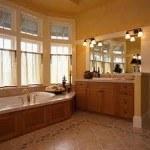 bañor-rustico-decoracion-amplio