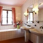 bañor-rustico-decoracion-azulejos