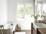 bañor-rustico-decoracion-luz