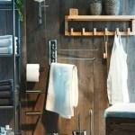 bañor-rustico-decoracion-moderno