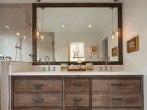 bañor-rustico-decoracion-mueble