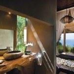 bañor-rustico-decoracion--piedra-2