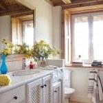 bañor-rustico-decoracion-sencillo-1