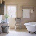 bañor-rustico-decoracion-sencillo