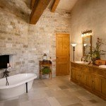 bañor-rustico-fotos-decorcion