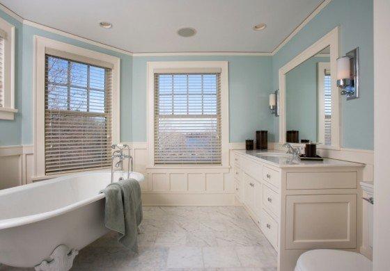 baños-rusticos-decoracion
