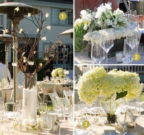 Wedding-center-table