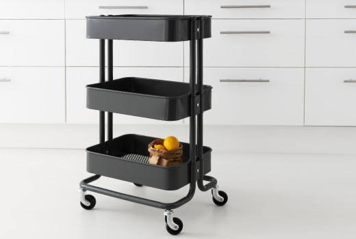 carrito-cocina-ikea