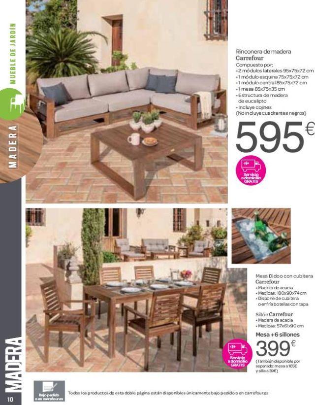 catalogo-de-muebles-terraza-carrefour