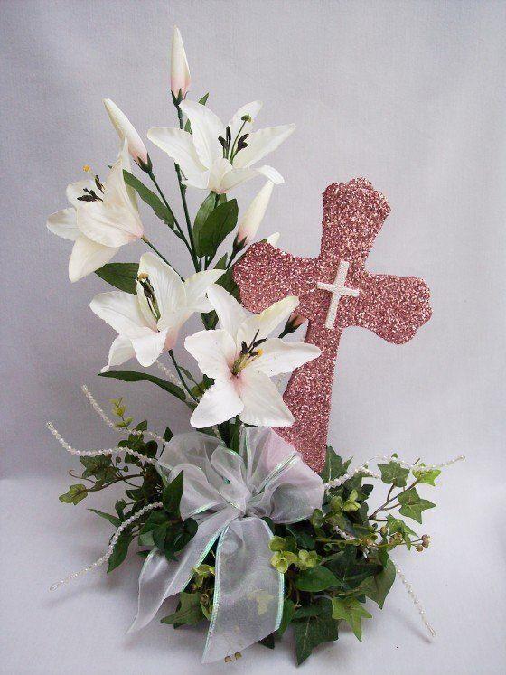 Center-communion-cross