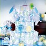 centro-mesa-baby-shower-azul