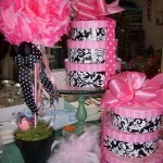 centro-mesa-baby-shower-cajas