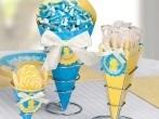 centro-mesa-baby-shower-caramelos