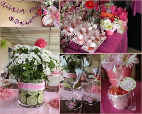 centro-mesa-baby-shower-flores