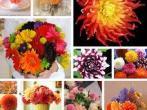 centro-mesa-baby-shower-flors