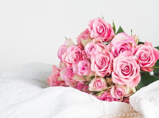 Centros de mesa para bodas 2018 los mejores arreglos de - Jardines sencillos y economicos ...