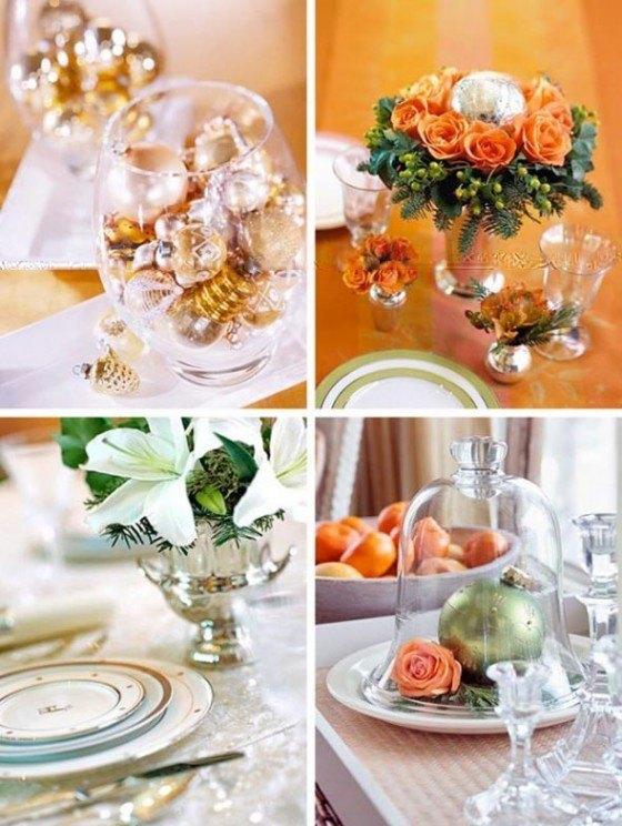centro-mesa-decoracion-navidad