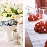 centro-mesa-elegante-bolas-rojas