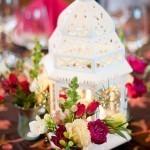 centro-mesa-elegante-velas