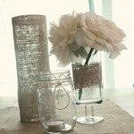 centro-mesa-elegante-vintage