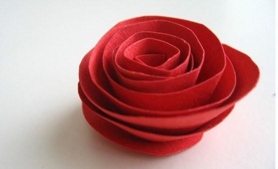 Center-table-flowers-3