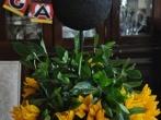 centro-mesa-flores-mickey-mouse