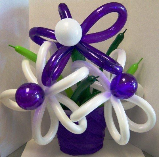 centro-mesa-globos-como-hacer