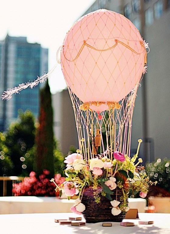 centro-mesa-globos-espectacular