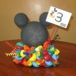 centro-mesa-globos-mickey-mouse