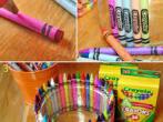 centro--mesa-infantil-crayolas