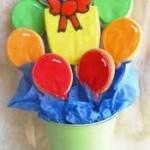 centro--mesa-infantil-dulces