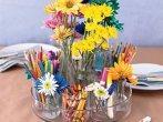 centro--mesa-infantil-flores-colores-1