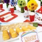 centro--mesa-infantil-flores-colores