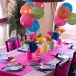 centro--mesa-infantil-flores-globos