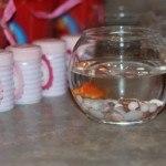centro--mesa-infantil-pez