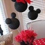 centro-mesa-mickey-bolas