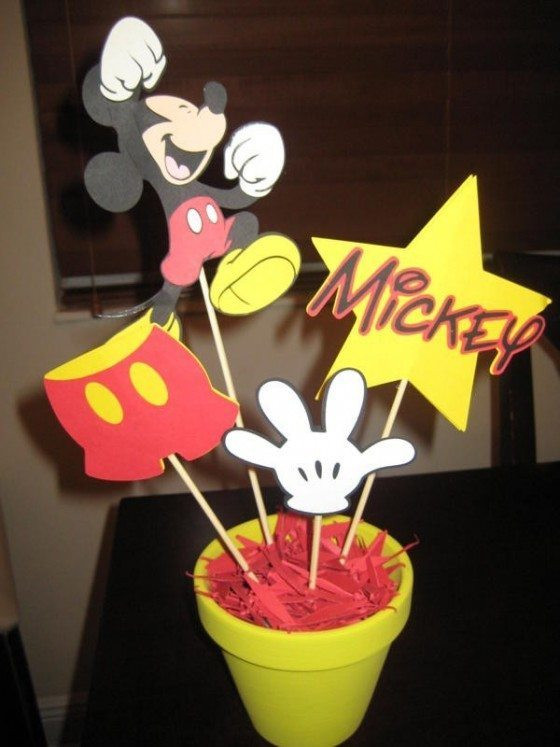 centro-mesa-mickey