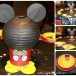 centro-mesa-mickey-mouse-con-lampara