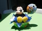 centro-mesa-mickey-mouse-muñeco