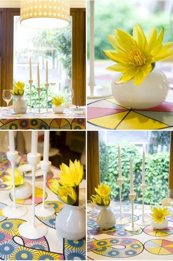centro-mesas-primavera