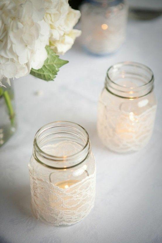 Center-mesla-oroginal-candles