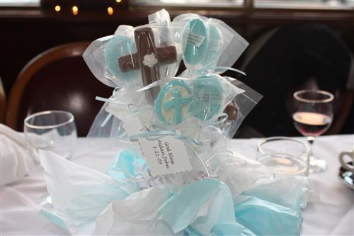 centro.mesa-bautizo.chocolates